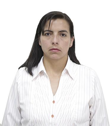 Nidia Hernandez – Doc. de Farmacia y Bioquimica – Fac. Ciencias de la Salud
