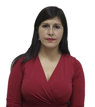 Noelia Marin Pajaes – Doc. de Derecho – Fac. de Derecho