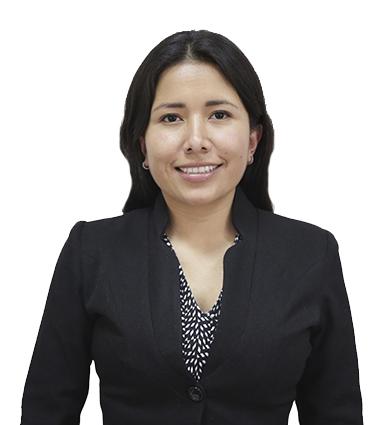 Pilar Alvarez – Doc. Estomatología – Fac. Ciencias de la Salud