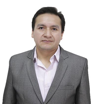 Rafael Leal Zavala – Doc. de Psicología – Fac. de Psicología