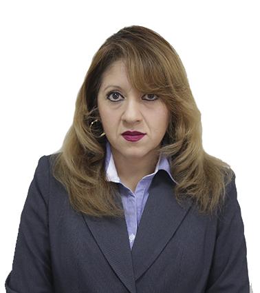 Rocio Ramires Sanchez Caceres – Doc. de Derecho – Fac. de Derecho