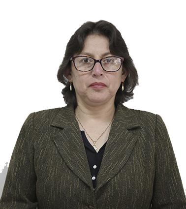 Rocio Rivas Rojas – Doc. de Psicología – Fac. de Psicología