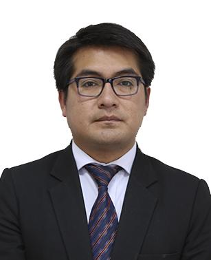 Rolando Malca Huaripata – Ciencias Empresariales – Ad. Turística, Hoteleria y Gastronomía
