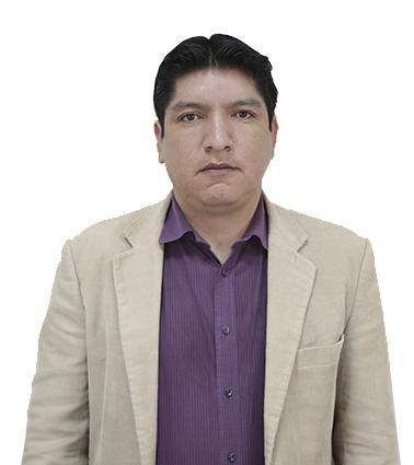 Rolando Riquelme – Doc. de Psicología – Fac. de Psicología