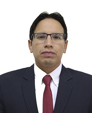 Victo Manuel Raico Arce – Ciencias Empresariales – Adm. y Neg. Internacionales