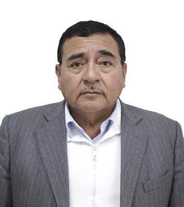 Victor Vicente – Doc. de Farmacia y Bioquimica – Fac. Ciencias de la Salud