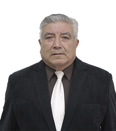 Walter Nelsin Gutierrés Zerpa – Doc. de Farmacia y Bioquimica – Fac. Ciencias de la Salud