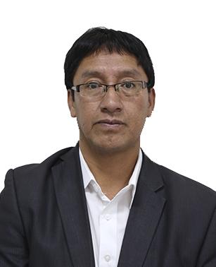 Wilson Luis Mantilla Julcamoro – Derecho y Cc. Politicas – Derecho