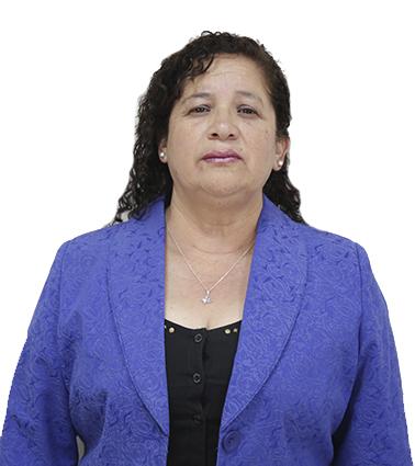 Aurora Luz Ipamoqueme – Doc. de Enfermería – Fac. Ciencias de la Salud