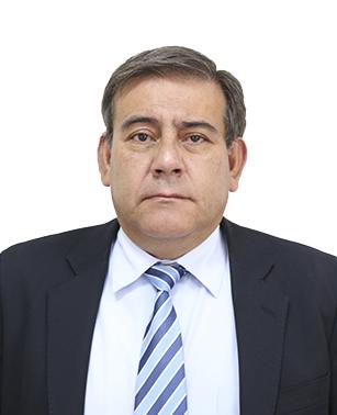Elard Zavaloga Vargas – Derecho y Cc. Politicas – Derecho