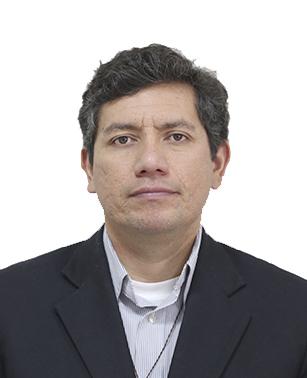Luis Enrique Becerra Jauregui – Ciencias Empresariales – Adminisracion de Empresas