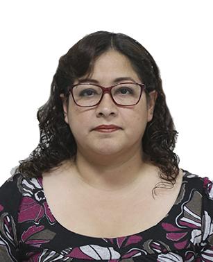 Monica Malpica Reyes de A – Ciencias de la Salud – Enfermería