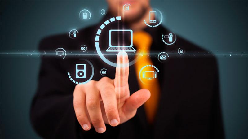 publicidad_digital