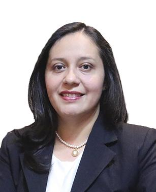 Carla Rodríguez Zegarra – Ciencias de la Salud – Farmacia y Bioquímica –