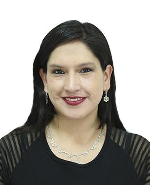 Jéssica Bardales Valdivia – Ciencias de la Salud – Farmacia y Bioquímica