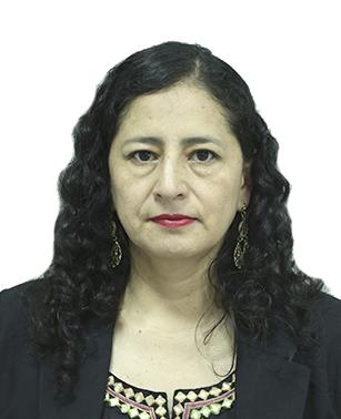 Judith Limay – Ciencias de la Salud – Enfermería