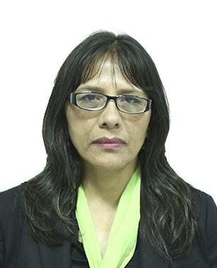 Lastenia Estrada Perez – Ingenieria – Ing. Ambiental y Prevención de Riesgos