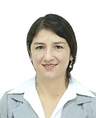 Lilia Muñoz Silva – Ciencias de la Salud – Enfermería