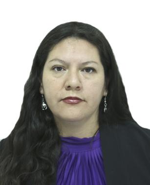Maria Verónica Tejada – Ciencias de la Salud – Enfermería