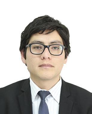Ricardo Silva Guzman – Psicología – Psicología