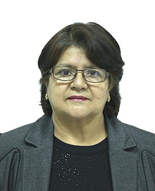 Sara Palacios – Ciencias de la Salud – Enfermería
