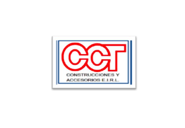cct constructores