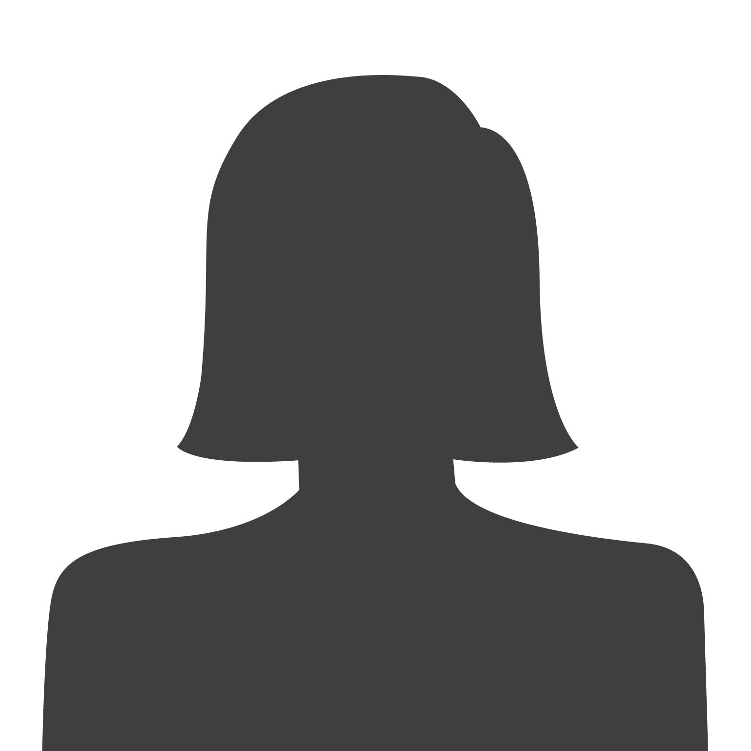 icono mujer-01