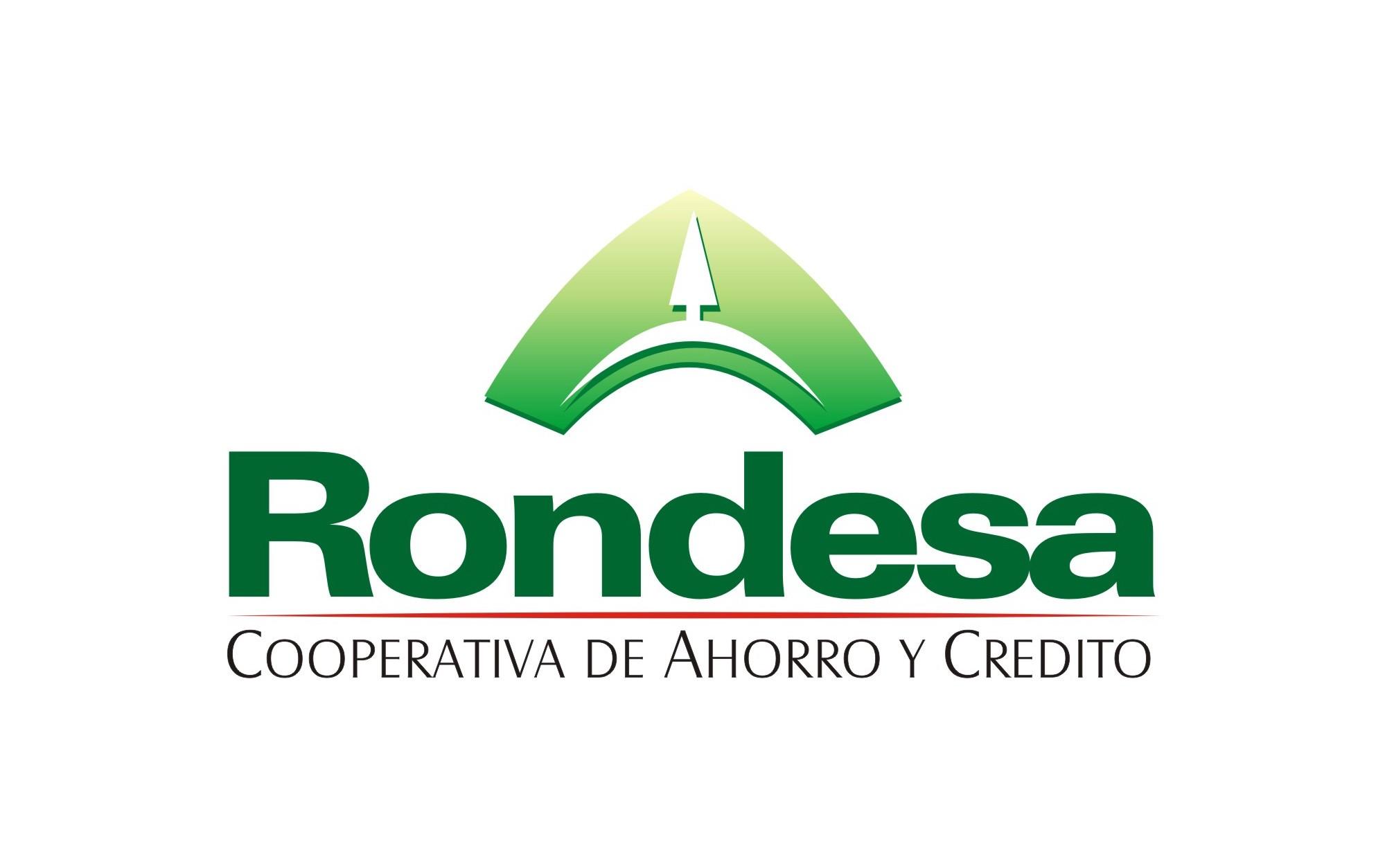rondesa
