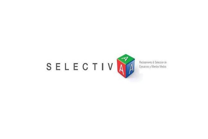 Logo_Selectiva