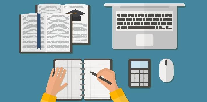 buscadores-academicos-para-investigaciones