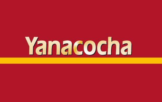 yanacocha-563×353