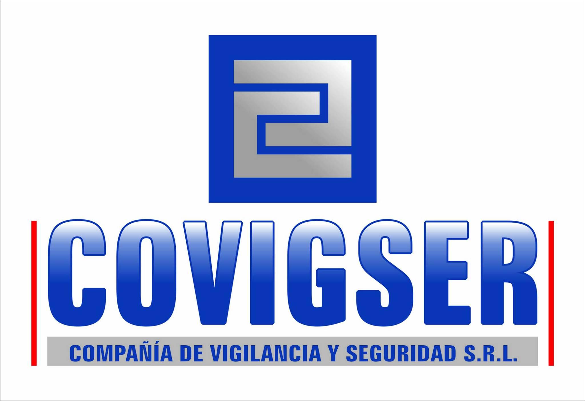 COVIGSER