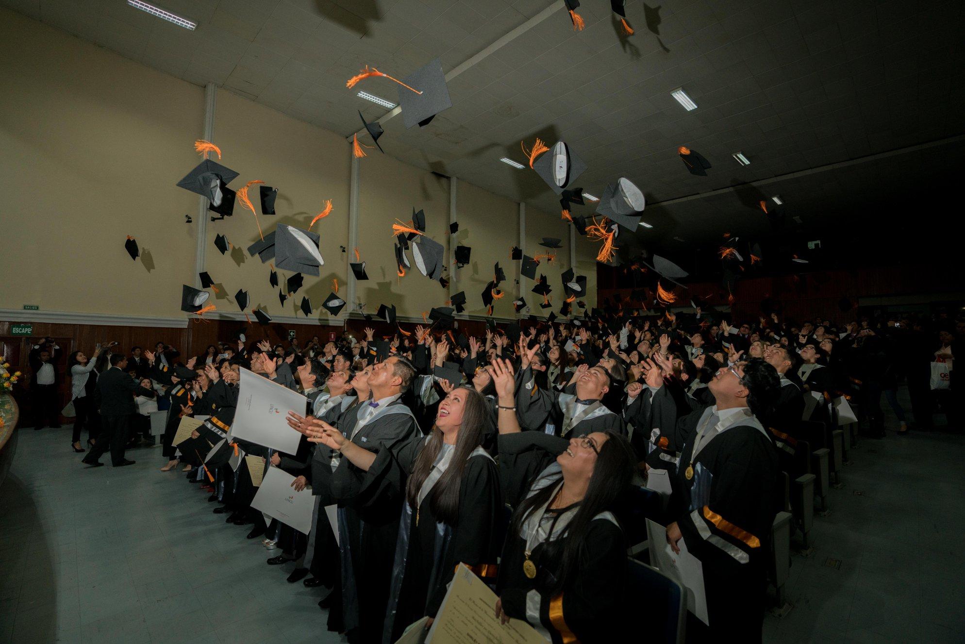 Universidad Privada Antonio Guillermo Urrelo Upagu