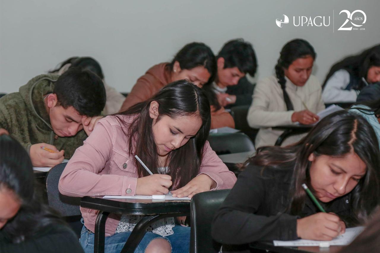 examen-complementario2019