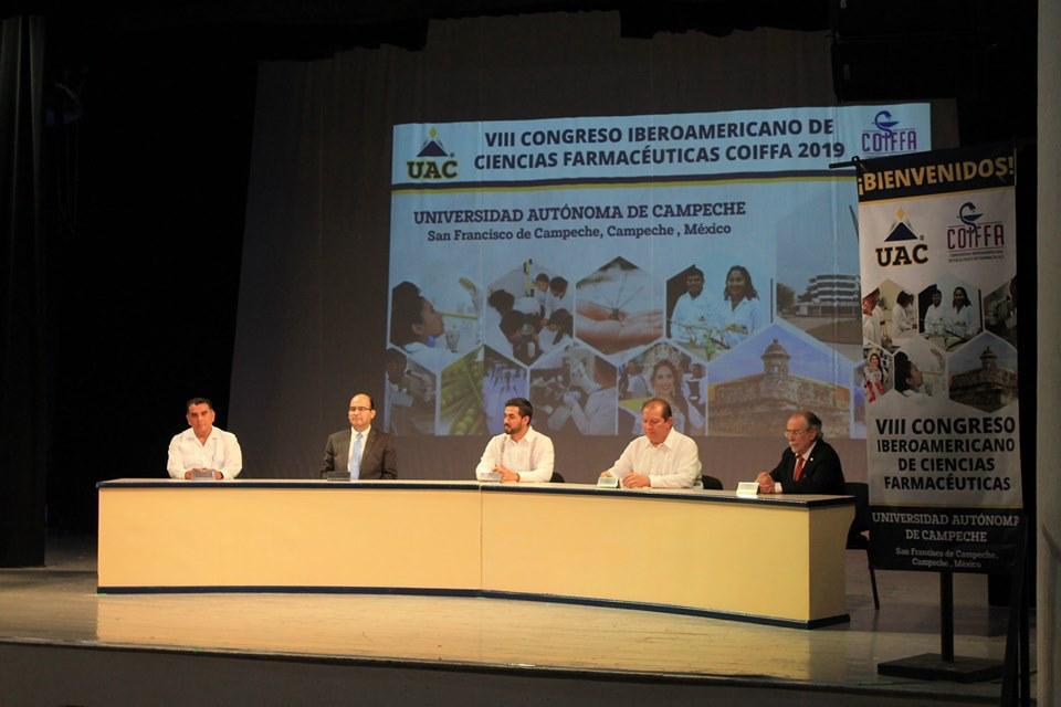 dr.ivan-mexico