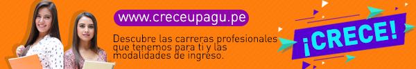 banner_crece-UPAGU