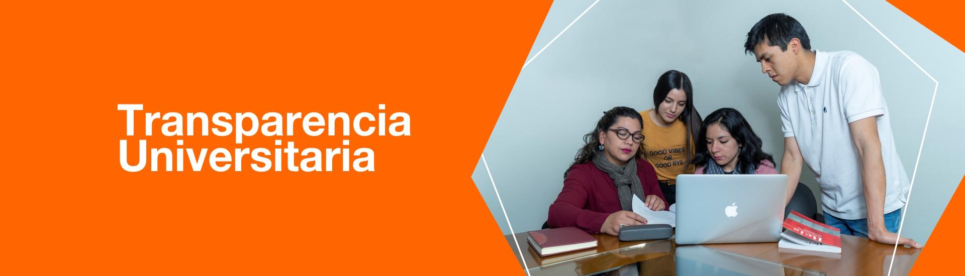 Transparencia Universitaria_Cintillo(1)