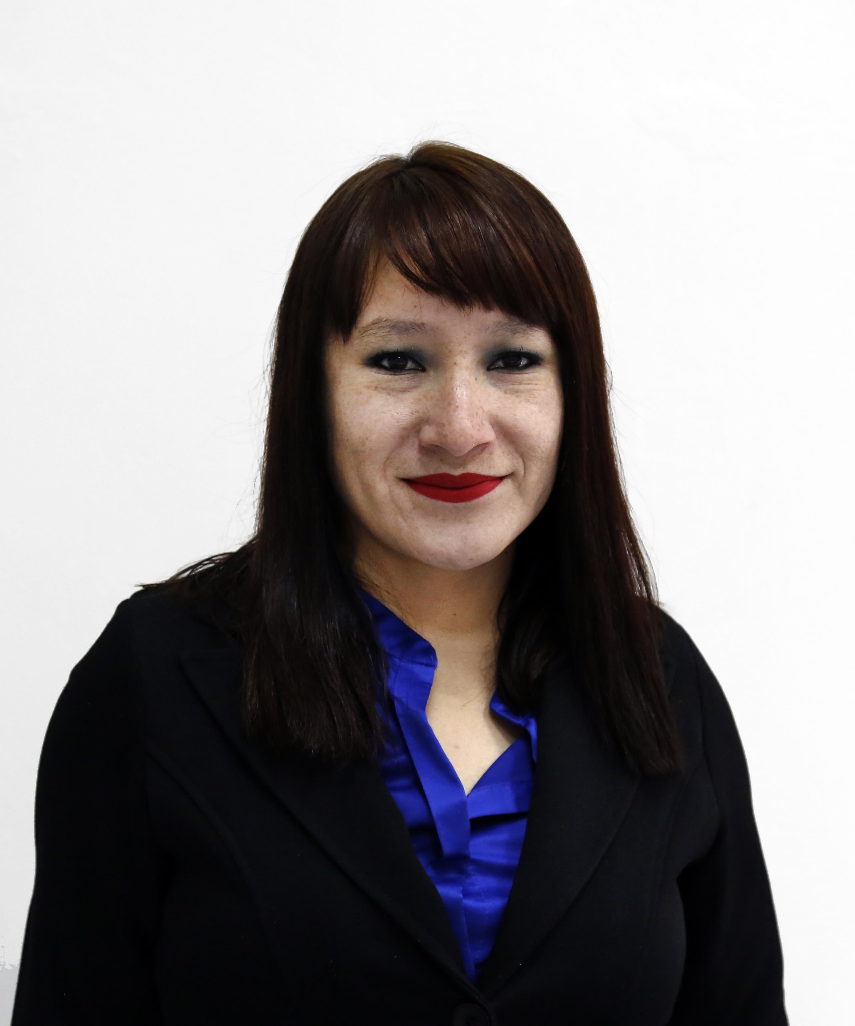 Celinda Perez