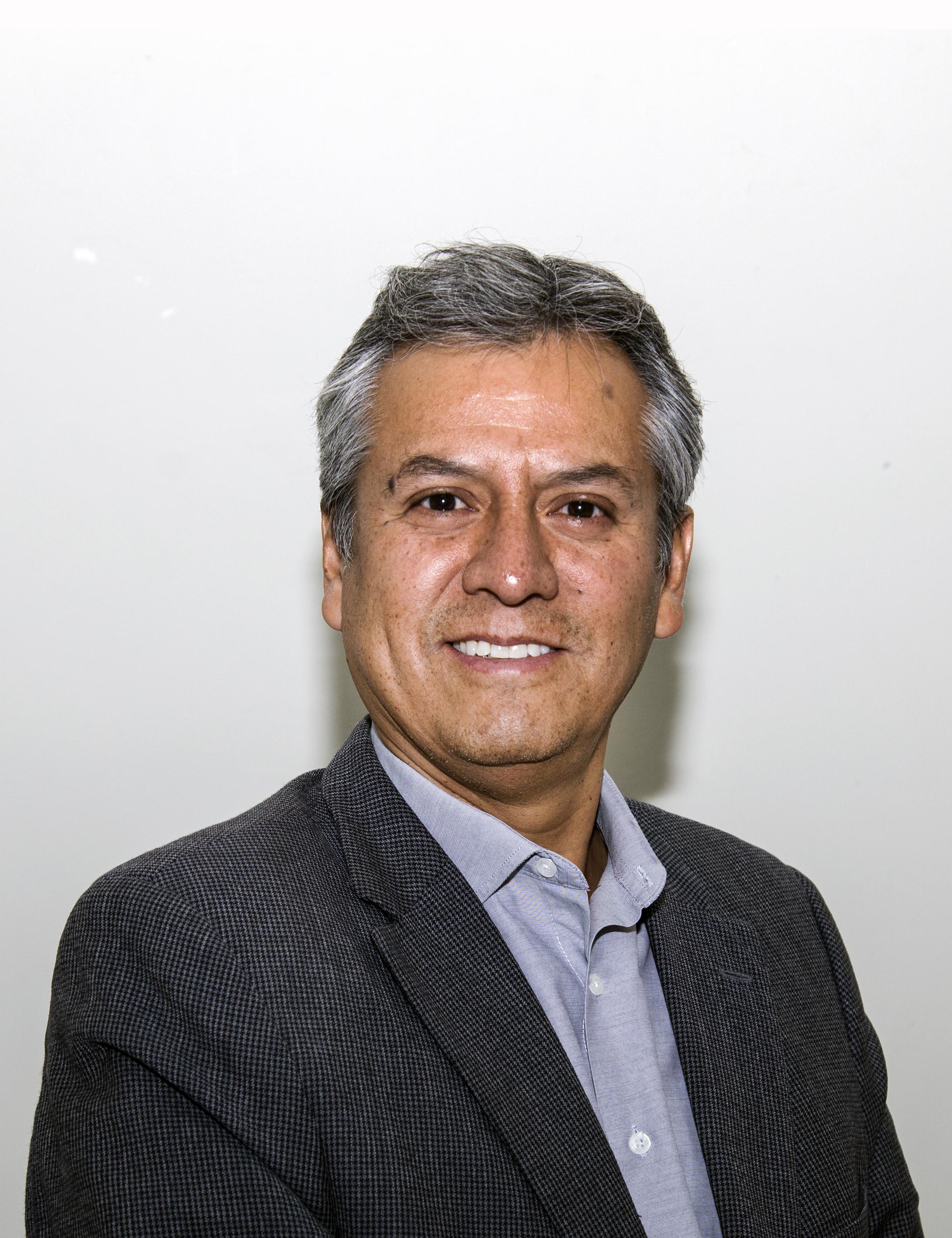 Manuel Ruiz admn(2)