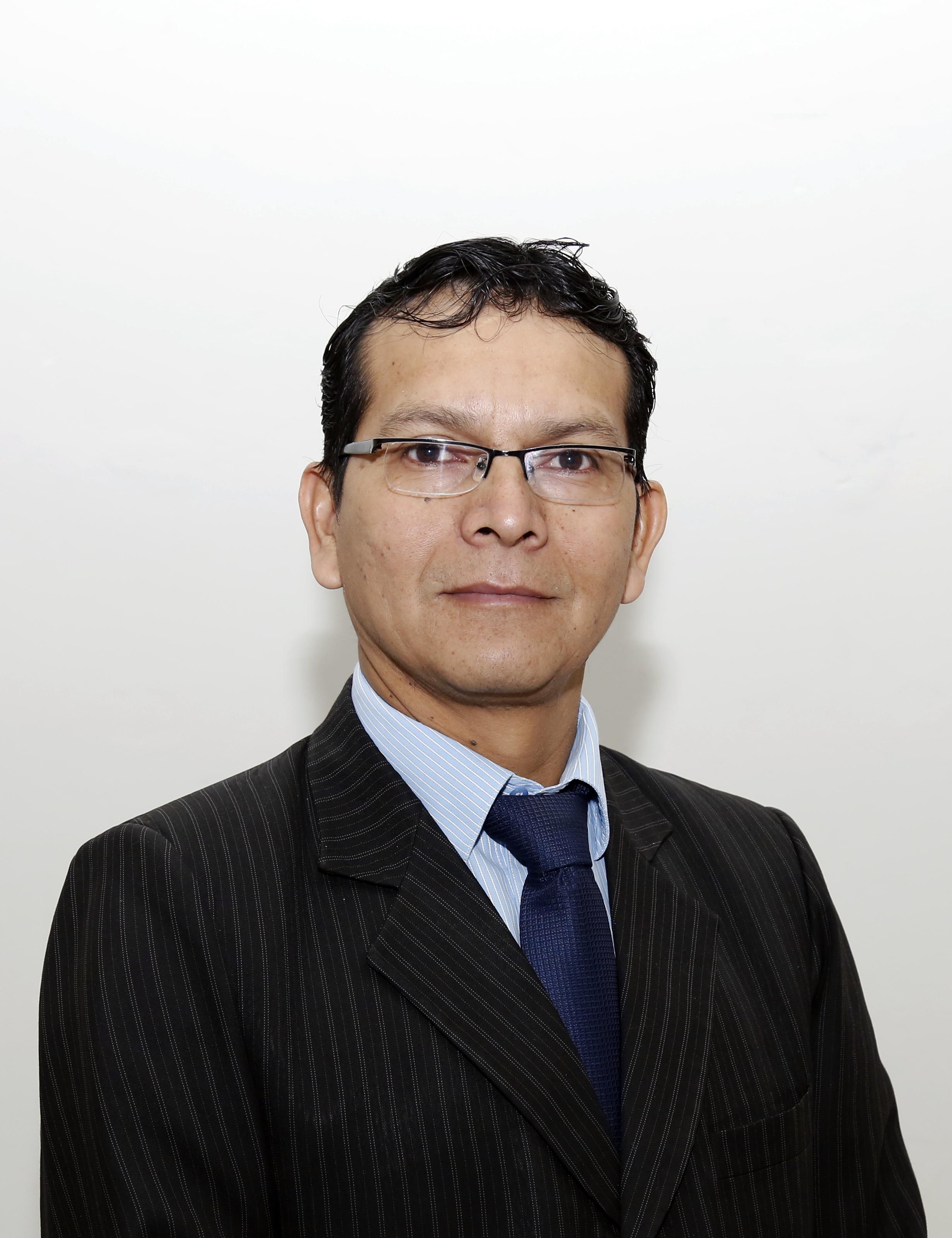 Wilmar Garcia (1)