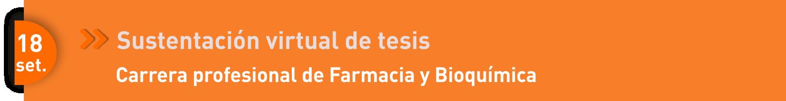 diseños web farmacia18 set