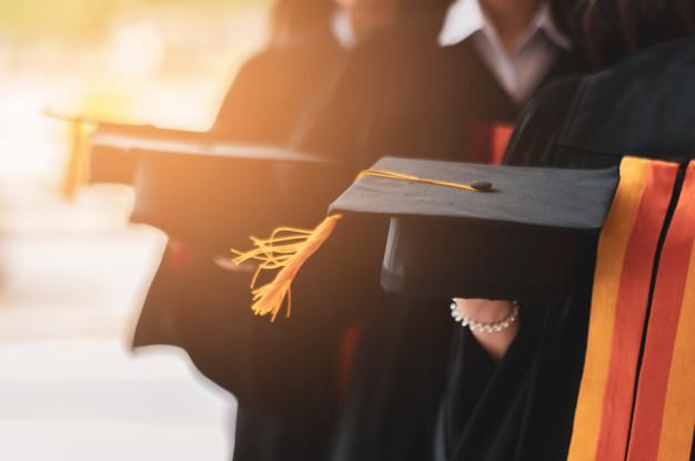 graduados diciembre